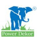 Go to the profile of Power Dekor Ltd