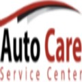 Go to the profile of Auto Care Service Center