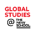 Go to the profile of Global Studies