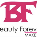 Go to the profile of bfcosmetics uk