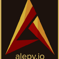 Go to the profile of Alepy