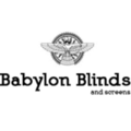 Go to the profile of Babylon Blinds and Screens