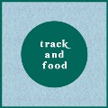 Track and Food