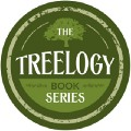 Go to the profile of Treelogy