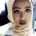 Go to the profile of Isra Omar