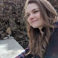 Go to the profile of Emily Kate