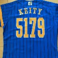 Go to the profile of keit-ty