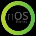 Go to the profile of nOSdApp.com