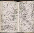 One Man's Commonplace Book