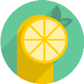 Go to the profile of The Lemon Scope