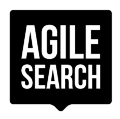 Go to the profile of Agile Search