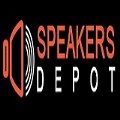 Go to the profile of The Speakers Depot