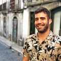Go to the profile of Yuval Halevi