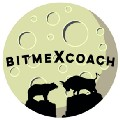 Go to the profile of bitmeXcoach 🔥