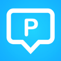 Go to the profile of PlanCentral App