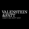 Go to the profile of Valenstein & Fatt