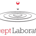 Go to the profile of Concept Labs
