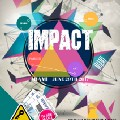 Go to the profile of IMPACT17