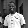 Go to the profile of Kingsley Asifor
