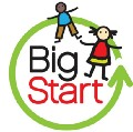 Go to the profile of SIPTU Big Start