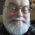 Go to the profile of Rev. Earl W. Koteen