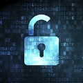 Go to the profile of DigitalPrivacyWise