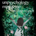 unpsychology magazine