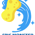 Go to the profile of spicmonster