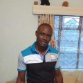 Go to the profile of Robert Mbok Madoo