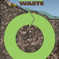 Go to the profile of Zero Waste Russia