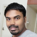 Go to the profile of Rajaram K
