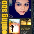 Go to the profile of Vyoma Nupur