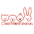Go to the profile of ChezMonEleveur