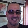 Go to the profile of Dale Stovall