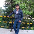 Go to the profile of Muhammad Jamil