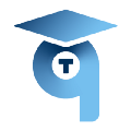 Go to the profile of Teach 9 Tuition