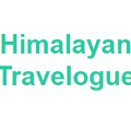 Go to the profile of Himalayan Travelogue
