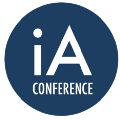 Go to the profile of IA Conference #IAC19