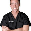 Go to the profile of Alex J. MD