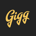 Go to the profile of Gigg