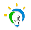 Go to the profile of Smart City Dar