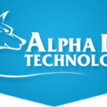Go to the profile of Alpha Dog Technology