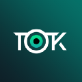 Go to the profile of TOKIA