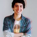 Go to the profile of Adriel Marques