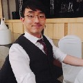 Go to the profile of Endy G. Hwang