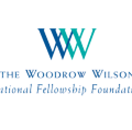 Go to the profile of WoodrowWilson Foundation