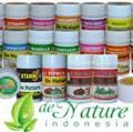Go to the profile of herbal denature