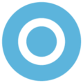 Go to the profile of Onalytica