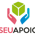 Go to the profile of SeuApoio