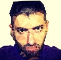 Go to the profile of Aram Melkonian